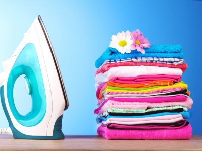 9-Tips-to-Make-Ironing-Your-Clothes-a-Piece-of-Cake1