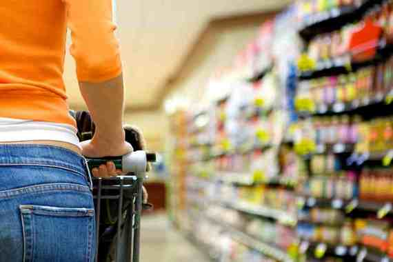 save-money-on-grocery-shopping